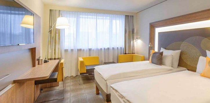 guest-room-7