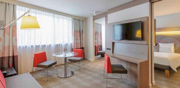 guest-room-11