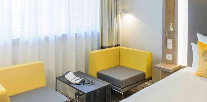 guest-room-12