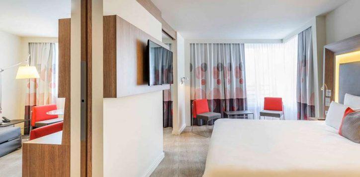 guest-room-15