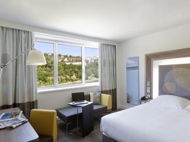 superior-room-with-saone-view