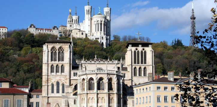 tourisme-fourviere_cathedrale_st_jean