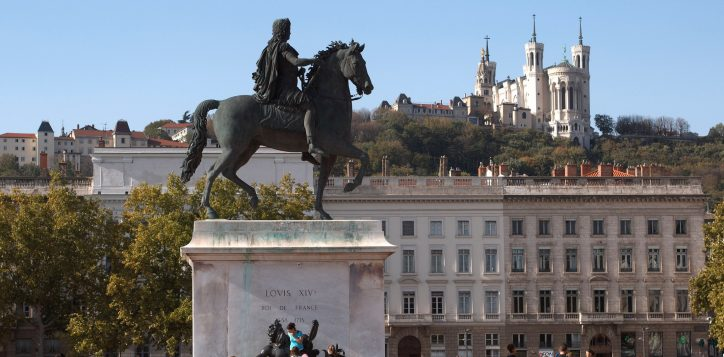 tourisme-place-bellecour