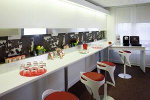 Salon Rhône