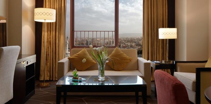 junior-suite-pemandangan-kota