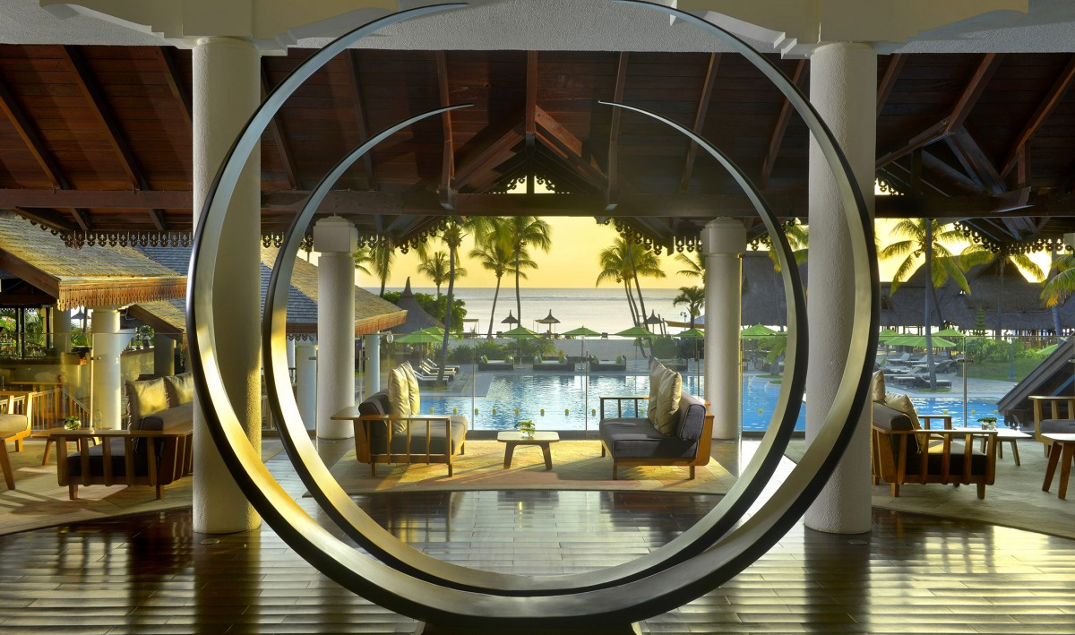Sofitel Mauritius L'Impérial Resort & Spa - Live the French Way