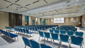 meetings-and-ballrooms
