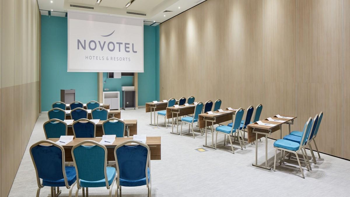 galata-meeting-rooms