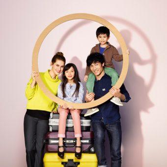family-novotel