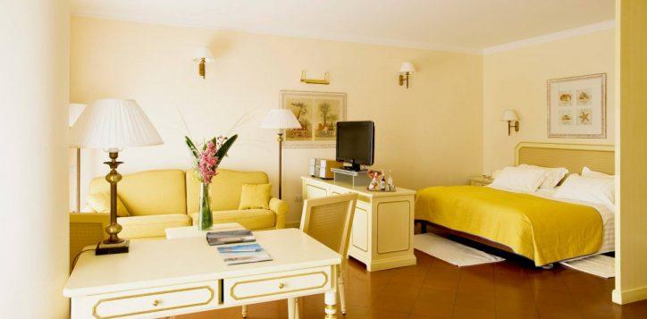 pullman_timi_ama_sardegna_suite_room_thumb