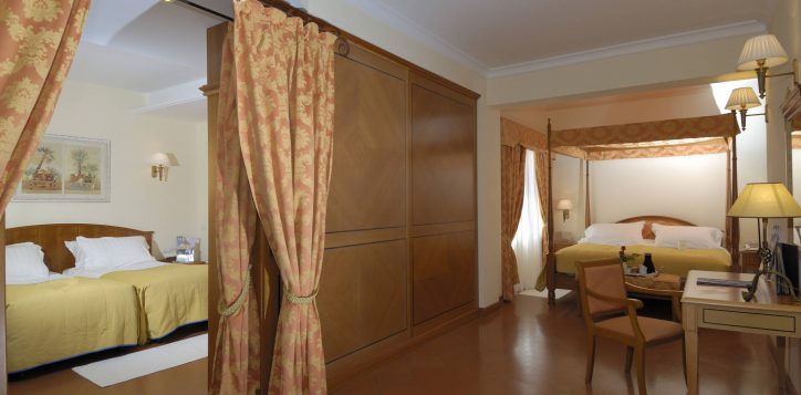rooms-suites_041