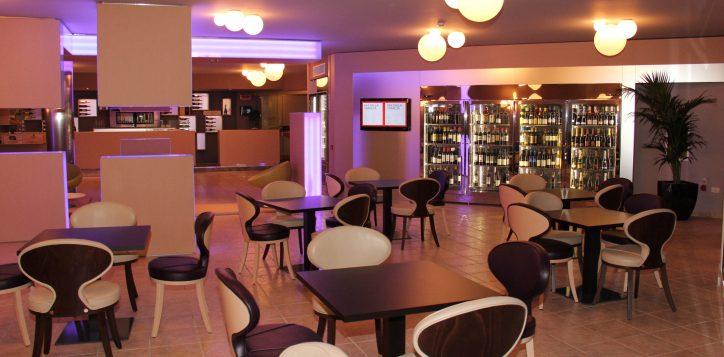 restaurants-bars_031