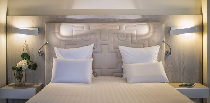 pullman_timi_ama_sardegna_rooms_suite_thumb