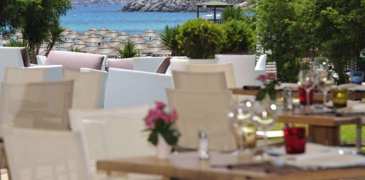 pullman_timi_ama_sardegna_restaurants_thumb-2