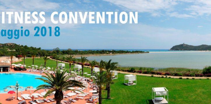 relax-convention-fitness-spartan-reggaeton-zumba1