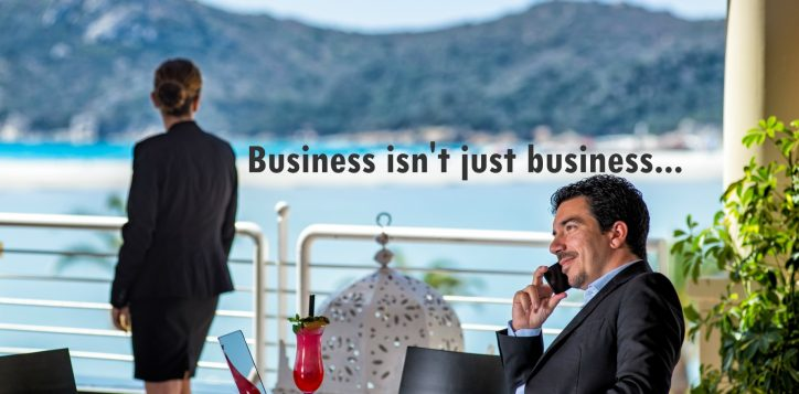 business-leisure-3