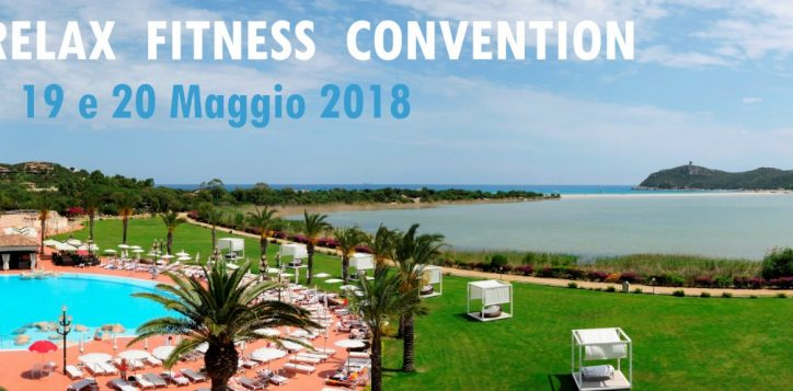 convention-fitness
