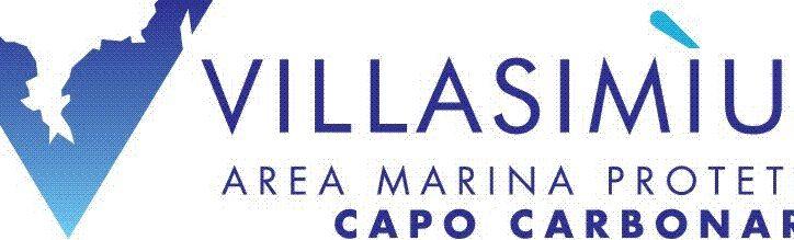 villasimius-capo-carbonara-logo-2