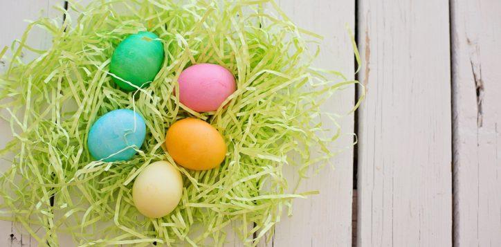 easter-eggs-pasqua-pullman-timi-ama