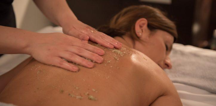 body-treatment-4