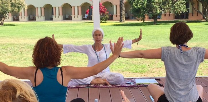 global-wellness-day-yoga-2019