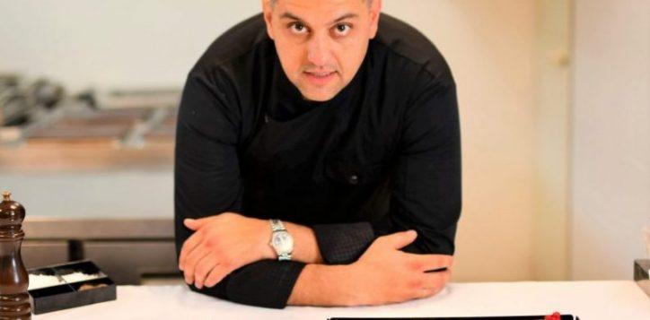 foto-chef-fabio-cirillo-2