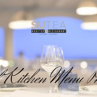 su-tea-soul-kitchen-la-tua-serata-di-ferragosto