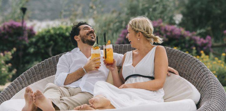 gardens-couple