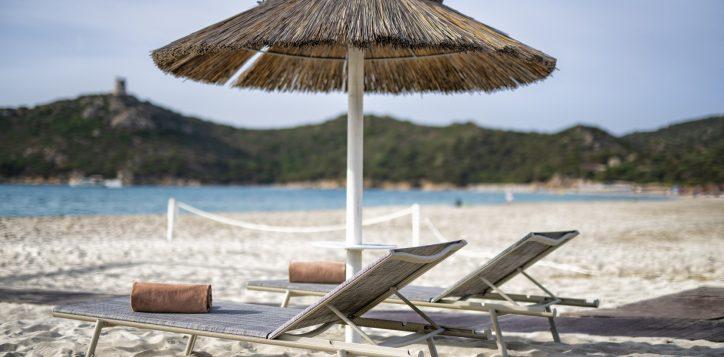 timi-ama-beach1