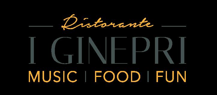 i_ginepri_logo_bianco_rgb