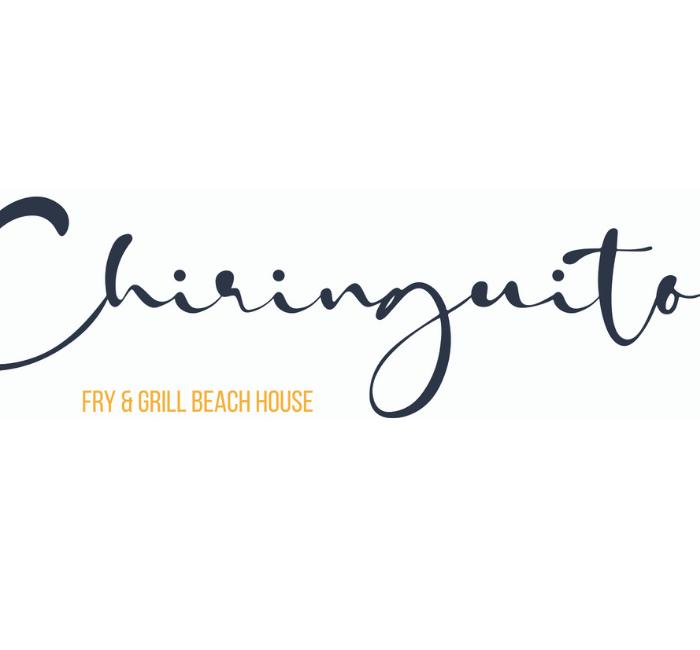 chiringuito-beach-house-fry-grill-new