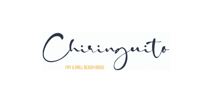 chiringuito-beach-house-fry-grill-new-opening