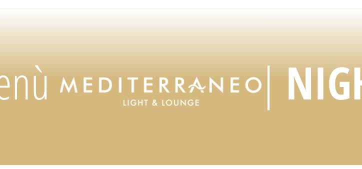 menu-mediterraneo-night-2