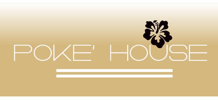 poke-house