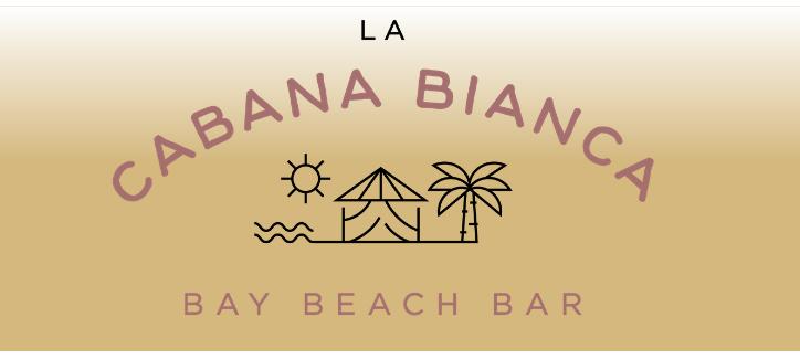 la-cabana-bianca-bar