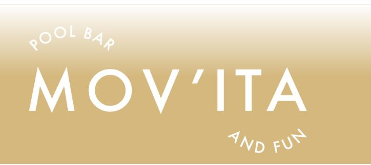 movita-pool-bar