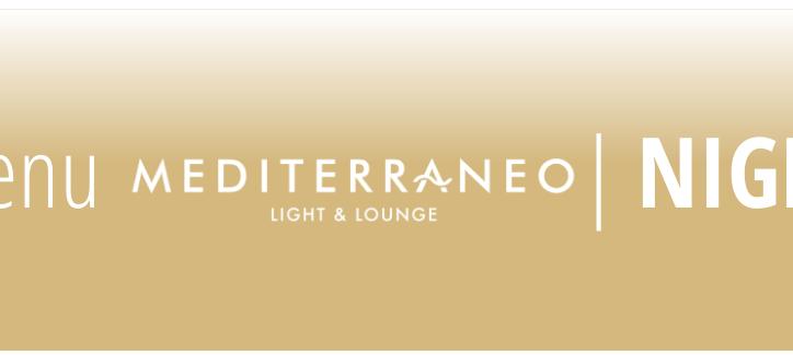 menu-mediterraneo-night1