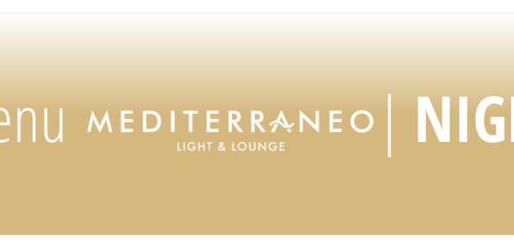 menu-mediterraneo-night-copy
