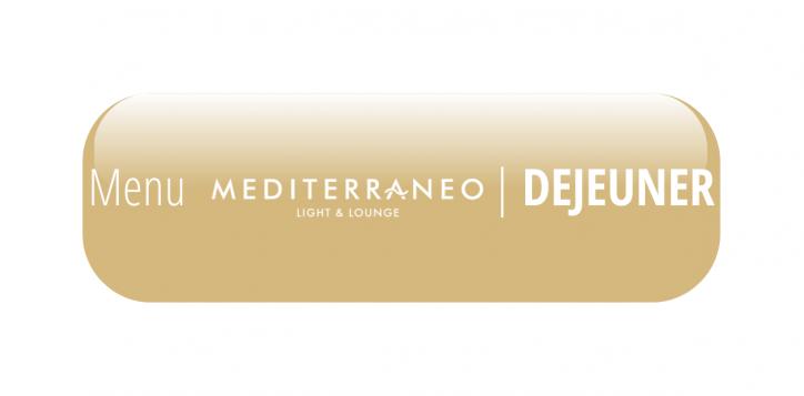 menu-mediterraneo-dejeuner