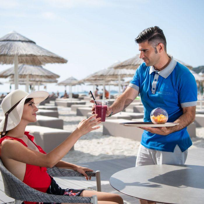 la-cabana-bianca-bay-beach-bar