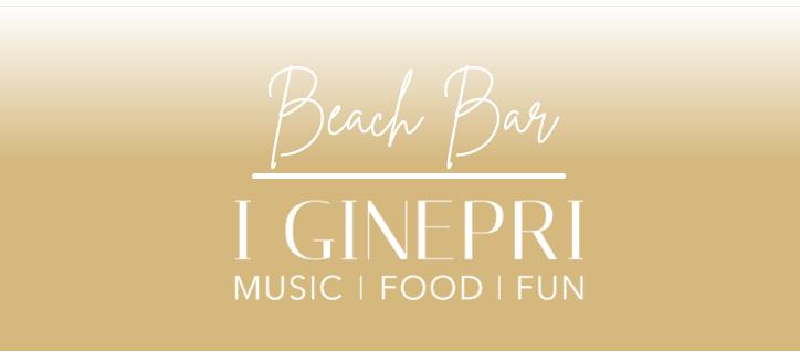 icona-bar-i-ginepri
