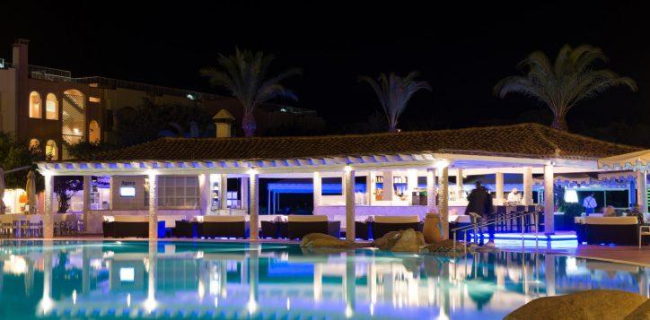 bar-pool-1