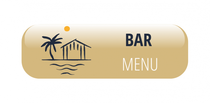 download-bar-chiringuito-2