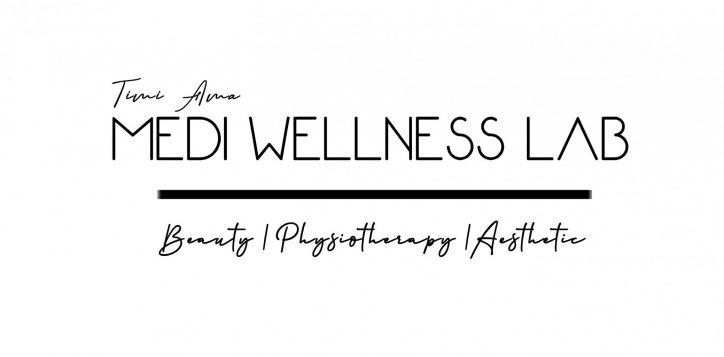 logo-medi-wellness-lab