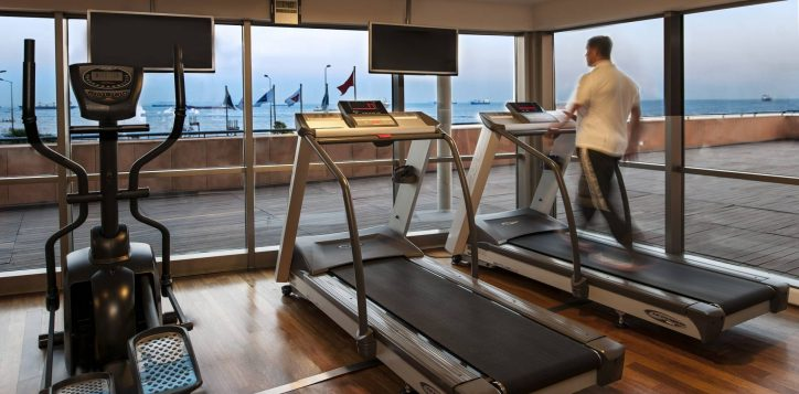 in-balance-wellness-by-novotel