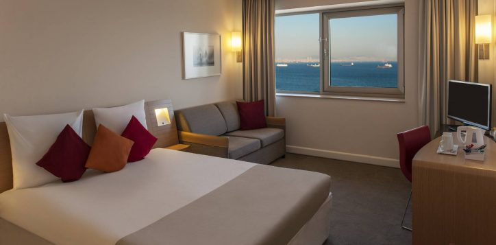 novotel_istanbul_zeytinburnu_superior_room_french_bed-2
