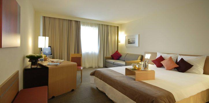 novotel_istanbul_zeytinburnu_executive_room-2