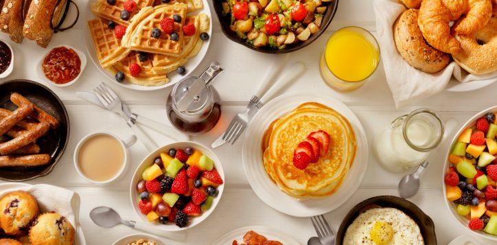 breakfast-2
