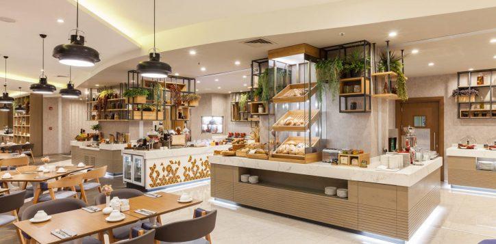 novotel_zeytinburnu_restaurant-buffet-0651