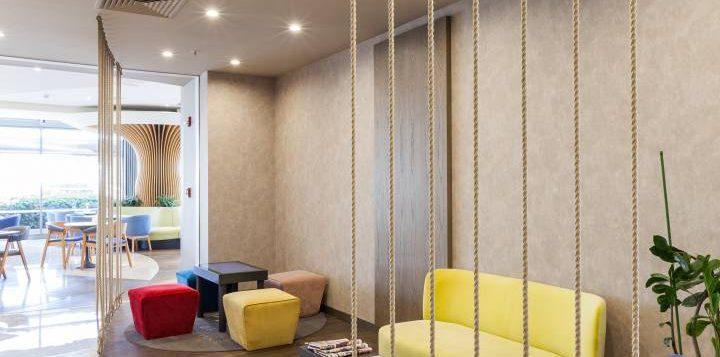 novotel-istanbul-zeytinburnu-hotel-looby-22
